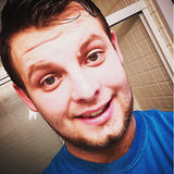 Anthony from Marion | Man | 27 years old | Capricorn