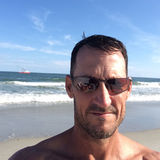 Nomar from Middletown   Man   55 years old   Gemini