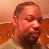 Albertarnold from Greenville | Man | 35 years old | Leo