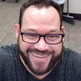 Jdbear from Rogers | Man | 57 years old | Pisces
