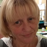 Lis from Torrington | Woman | 54 years old | Leo