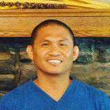 Marc from Calgary | Man | 40 years old | Aquarius