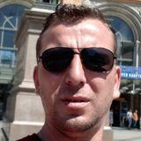 Diego from Pattensen | Man | 34 years old | Aquarius