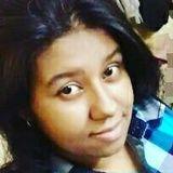Aari from Calcutta   Woman   32 years old   Libra