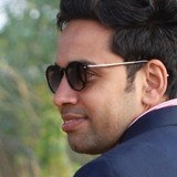 Akash from Udaipur | Man | 19 years old | Capricorn