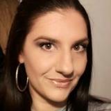 Kakire from Oslo | Woman | 26 years old | Taurus