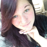 Lauralynn from Picayune | Woman | 23 years old | Capricorn