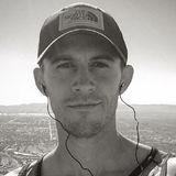 Daniel from Phoenix | Man | 33 years old | Sagittarius