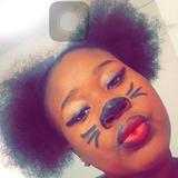Imanyae from Saint Augustine Beach | Woman | 23 years old | Taurus