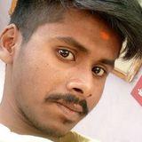 Kamal from Tiruchengodu | Man | 24 years old | Capricorn