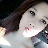 Arizonaqueen from Chandler | Woman | 24 years old | Pisces