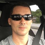 Manny from Boynton Beach | Man | 43 years old | Gemini