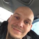 Bobby from Tallmansville | Man | 43 years old | Taurus