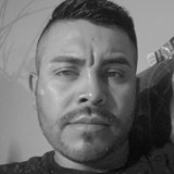 Elbebe30Torrr from Gainesville | Man | 29 years old | Sagittarius