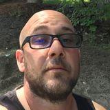 Tony looking someone in Woburn, Massachusetts, United States #9