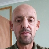 Pimmy from London   Man   47 years old   Sagittarius