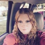 Tasha from Willmar | Woman | 27 years old | Aquarius