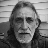 Deckardsanut from Alton | Man | 60 years old | Aquarius