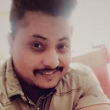 Ranveer from Punjai Puliyampatti   Man   29 years old   Leo