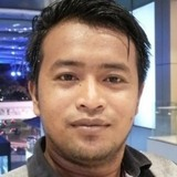 Kinglala from Putrajaya | Man | 28 years old | Capricorn