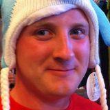 Sondassasda from Anchorage | Man | 21 years old | Gemini