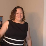 Noram from Lilburn | Woman | 39 years old | Capricorn