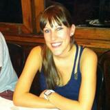 Amity from Lake Village | Woman | 27 years old | Scorpio