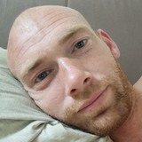 Ericfrilleyvl from Giberville   Man   34 years old   Capricorn