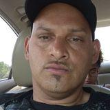 Jr from Passaic   Man   40 years old   Scorpio