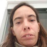 Imma from Terrassa   Woman   32 years old   Libra