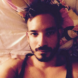 George from Ridgewood | Man | 41 years old | Capricorn