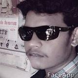 Murugan from Rajapalaiyam | Man | 27 years old | Taurus