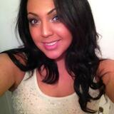 Devona from Mount Airy | Woman | 24 years old | Aries