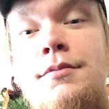 Justingrotjahn from Bigelow | Man | 21 years old | Aquarius