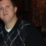 John from Forestville | Man | 28 years old | Leo