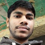 Ankit from Chillupar | Man | 23 years old | Cancer