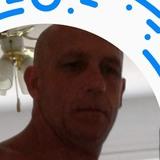 Dugzdeep from Philadelphia   Man   40 years old   Pisces