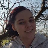 Imogen from Rye | Woman | 22 years old | Gemini