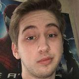 Will from Dallas | Man | 20 years old | Sagittarius