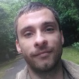 Nassa from Cairns | Man | 27 years old | Gemini