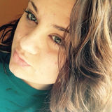 Annielin from Senatobia   Woman   23 years old   Aquarius