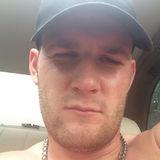 Smitty from Lexington | Man | 28 years old | Taurus
