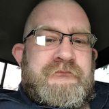 Radar from Ballard | Man | 42 years old | Taurus