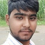Pushpendra from Amroha | Man | 21 years old | Libra