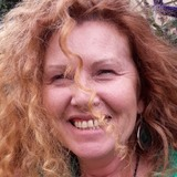 Karmac21Xm from Christchurch   Woman   55 years old   Pisces