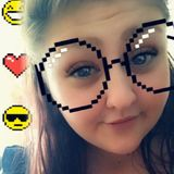 Sassyboat from Wigton | Woman | 22 years old | Pisces