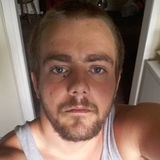 Cj from Monmouth | Man | 26 years old | Gemini