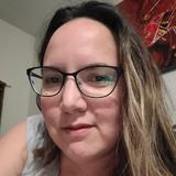 Angellove from Huntsville | Woman | 37 years old | Sagittarius