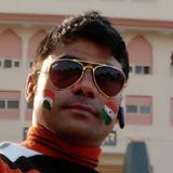Jaythakur from Katra | Man | 28 years old | Leo