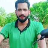 Amwax from Tirunelveli   Man   29 years old   Virgo
